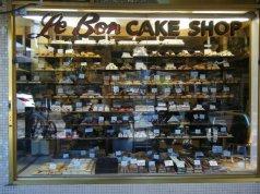 st-kilda-cakes
