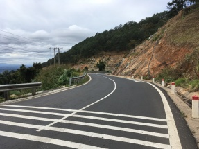 dalat-mountain-pass