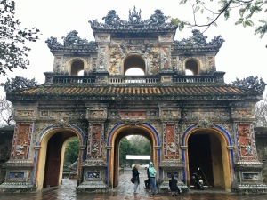 imperial-city-hue