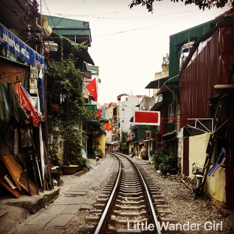 train-tracks-hanoi